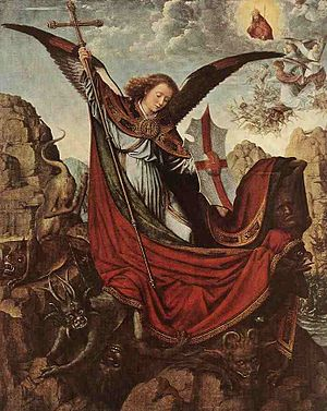 David_Altarpiece_of_St_Michael