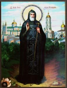 pr-Iov-Pochaevskiy