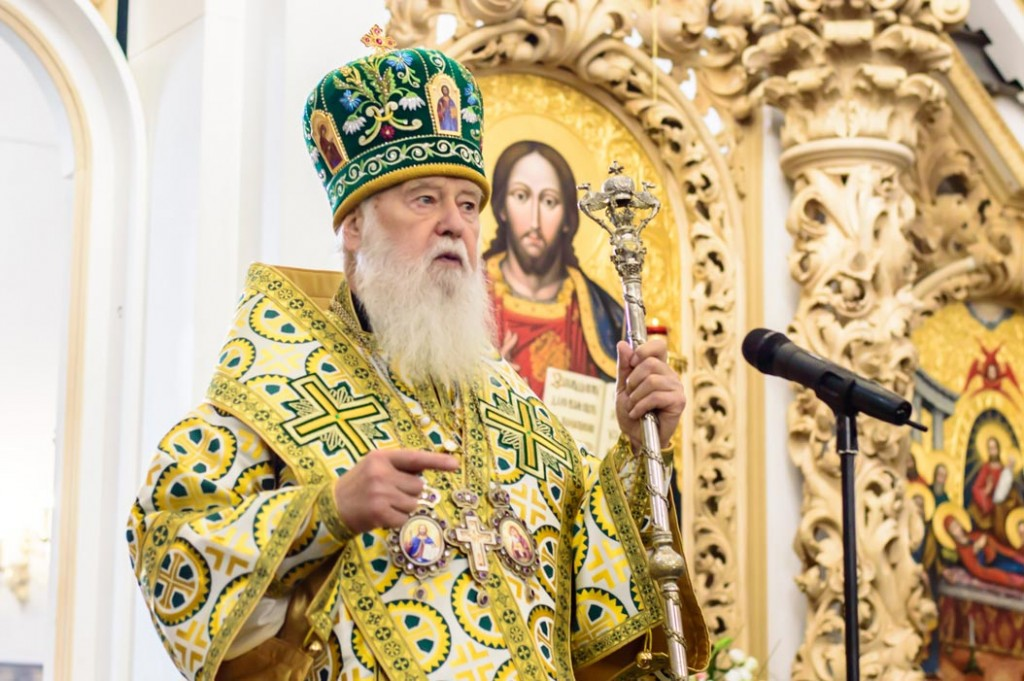 patriarch-1054